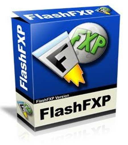 FlashFXP v4.0.0.1470 (Multilenguaje) (RC1 Beta)