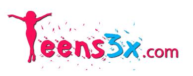 Ahora la sección Adultos en Teens3x.com