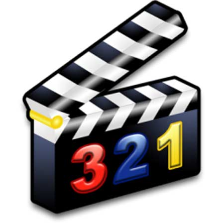 K-Lite Codec Pack 6.5.0 Full - Pack de Codecs