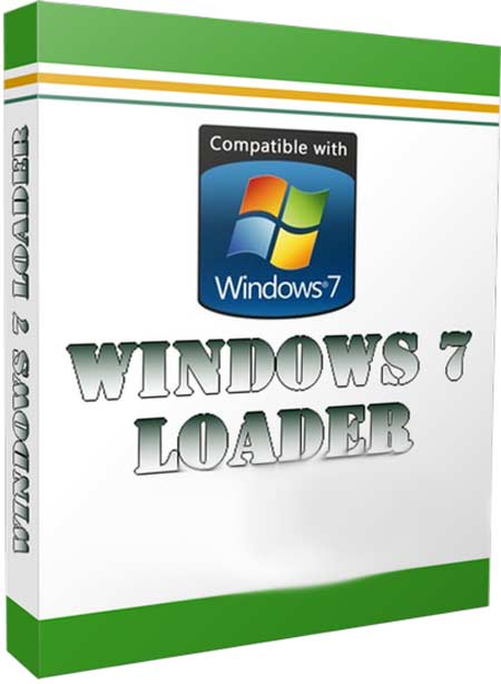 Activar Windows 7 (Loader v1.9.4) (32-64bits) (2010)