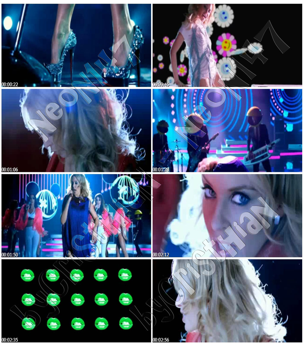 http://4.bp.blogspot.com/_r1kMibaacEs/TRwWob0g9LI/AAAAAAAALrI/bNV-Xd-h82Q/s000/Better+Than+Today+%28Videoclip%29+-+Kylie+Minogue.jpg