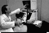Computadoras en la Medicina