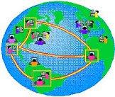 Computadoras y Telecomunicaciones
