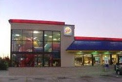 net-leased-property-Burger-King