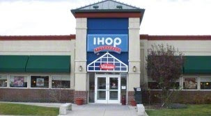 net-lease-investment-IHOP
