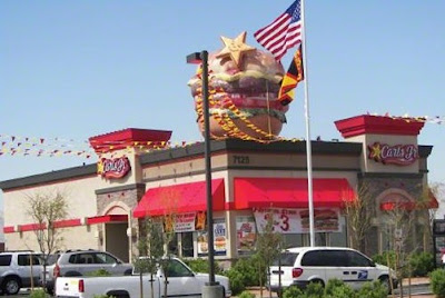net-lease-investment-carls-jr