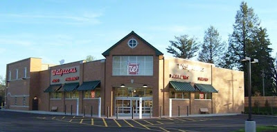 triple-net-lease-properties-walgreens-nnn