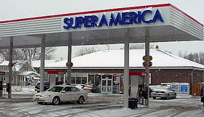 NNN-Lease-Investments-superAmerica
