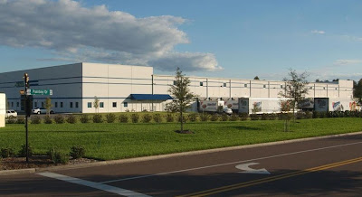 industrial-net-leased-property-Illinois