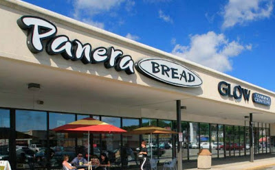 retail-shopping-centers-panera-bread