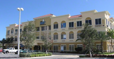 nnn-commercial-real-estate-office-Kendall