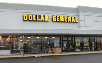 triple-net-leased-property-Dollar-General