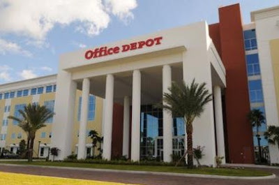 nnn-lease-investments-office-depot-Florida