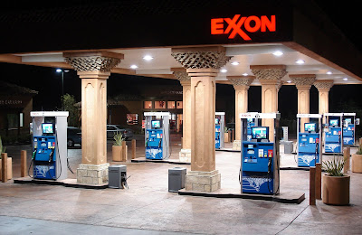 sale-leaseback-exxon-new-york-lease