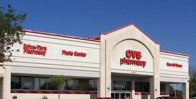 CVS-triple-net-lease-properties-Florida-Texas