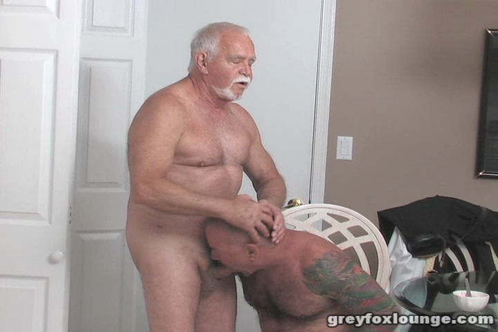 from Mayson grandpa gay erotic muscle stories