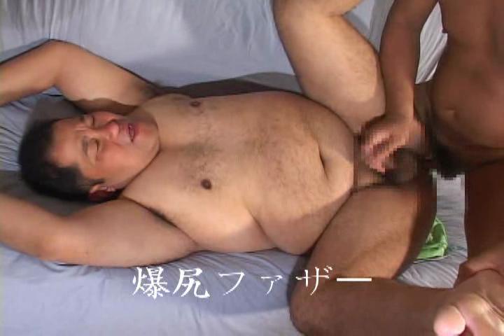 sex i bil deiligst nakenbilder