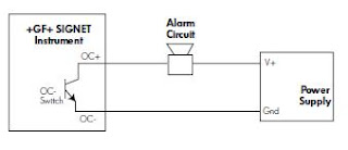 6v To 12v Converter Circuits moreover Wiring Diagram For Spot Welder additionally Molex 12v Cable as well Max756 2 5v 3 5v To 5v Step Up Dc Dc Converter as well Wireless Doorbell Ip Door Entry Inter  1470955037. on 5v power supply wiring diagram