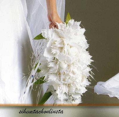 http://4.bp.blogspot.com/_r2Foprd9WpI/Rt_6nTqVzsI/AAAAAAAAB7o/MnOKQ2HBIcQ/s400/gelin-cicegim002.jpg