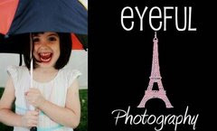 Check Out My Daughter's Photography Business