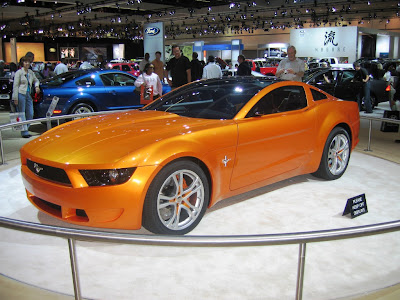 2011 mustang gt pics. Well now the 2011 Mustang GT