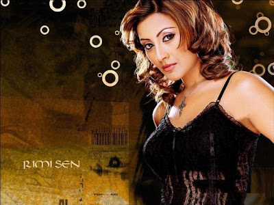 rimi sen wallpapers. sex Rimi Sen Wallpapers
