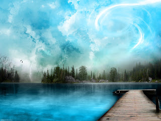 Top Lake Wallpaper: Top Wallpapers Download