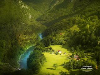Dream Place :: Top Wallpapers Download .blogspot.com