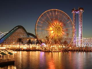 Amazing Ferris Wheel :: Top Wallpapers Download .blogspot.com
