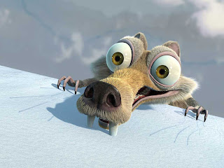 Ice Age 2 || Top Wallpapers Download .blogspot.com