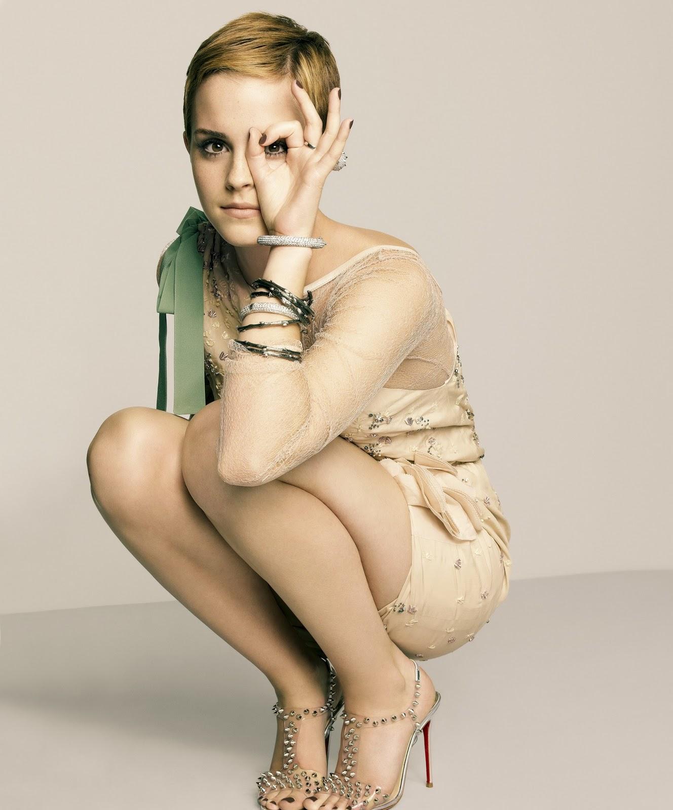 http://4.bp.blogspot.com/_r2KU-uyA9hc/TO8kuxLnzSI/AAAAAAAABMQ/X4am1pGJtb0/s1600/Emma-Watson-63.jpg