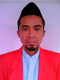 Bpk. Usatad Anwar Permana