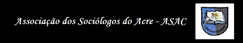 Associação dos Sociólogos do Acre - ASAC