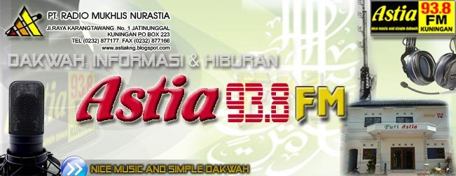ASTIA MEDIA PRODUCTION