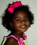 Ayana-2 years