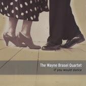 Wayne Brasel