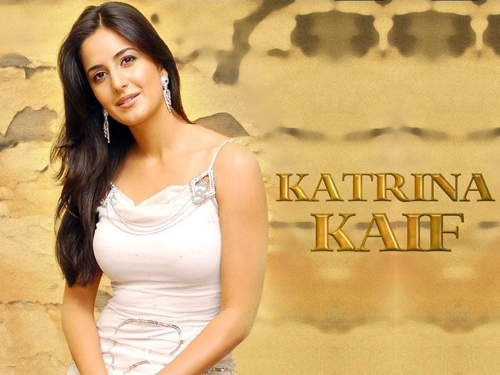 katrina kaif wallpapers (download free)