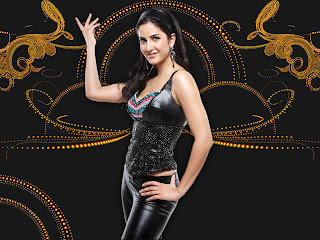 Download Katrina Kaif Wallpapers