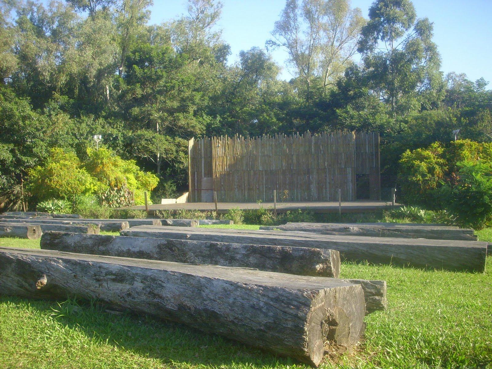 fotos jardim botanico porto alegre : fotos jardim botanico porto alegre:Jardim Botânico de Porto Alegre ~ Leste de Porto Alegre