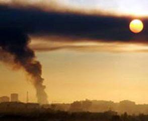 Decrecimiento y comunismo. 05+Am%C3%A9rica+Latina+es+responsable+del+6.0+por+ciento+de+emisiones