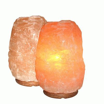 Rinconcito de colores los beneficios de las l mparas de sal - Lamparas de sal para que sirven ...