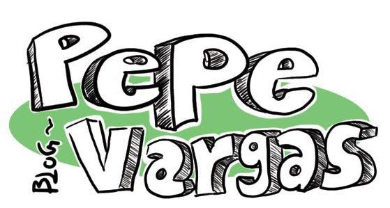 PepeVargas