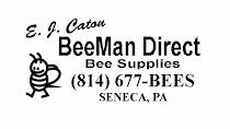 BeeManDirect.com
