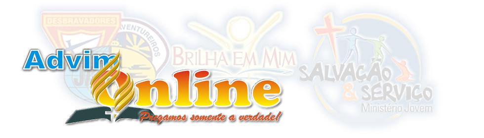 Advim Online