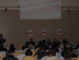inaugurazione AICI 28/03/09
