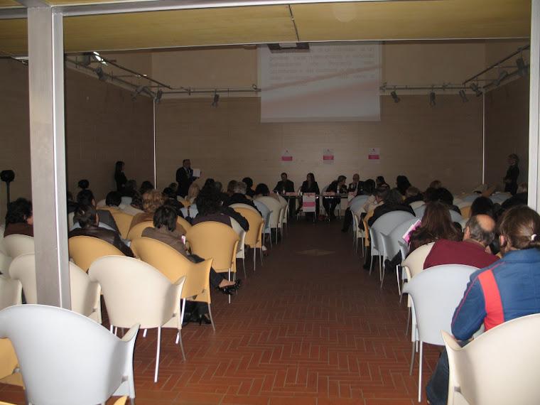 TIVOLI INAUGURAZIONE AICI 28/03/09
