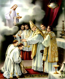 Oración de Santa Teresita