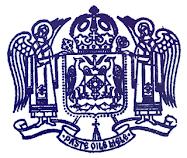 BISERICA ORTODOXA ROMANA IN ANII REGIMULUI COMUNIST