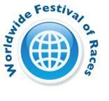 Worlwide Festival of Races