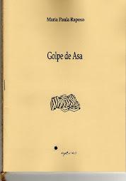 livro da Paula R se encomendarem, por 3€